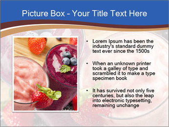 0000078951 PowerPoint Template - Slide 13