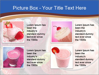 0000078951 PowerPoint Template - Slide 14