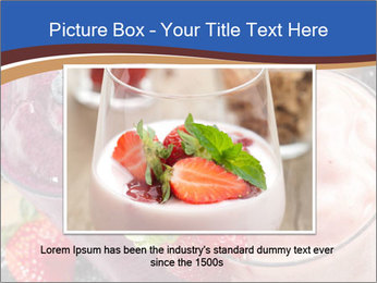 0000078951 PowerPoint Template - Slide 16
