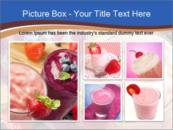 0000078951 PowerPoint Template - Slide 19