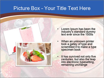0000078951 PowerPoint Template - Slide 20