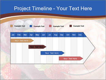 0000078951 PowerPoint Template - Slide 25