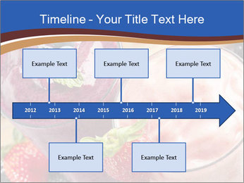 0000078951 PowerPoint Template - Slide 28