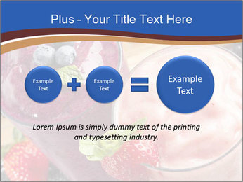 0000078951 PowerPoint Template - Slide 75