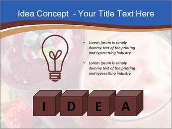 0000078951 PowerPoint Template - Slide 80