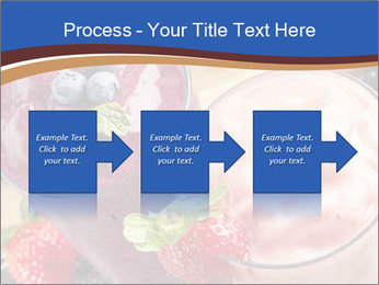 0000078951 PowerPoint Template - Slide 88