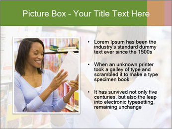 0000078952 PowerPoint Template - Slide 13