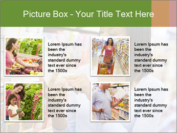 0000078952 PowerPoint Template - Slide 14