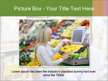 0000078952 PowerPoint Template - Slide 15