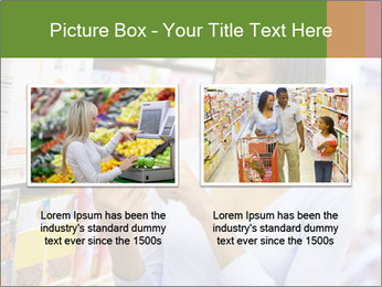 0000078952 PowerPoint Template - Slide 18