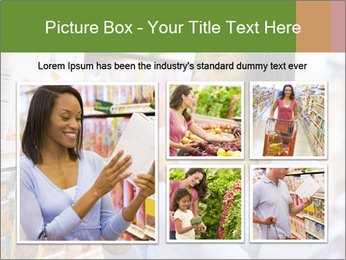 0000078952 PowerPoint Template - Slide 19