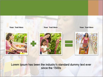 0000078952 PowerPoint Template - Slide 22