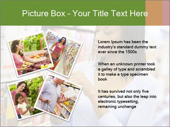 0000078952 PowerPoint Template - Slide 23