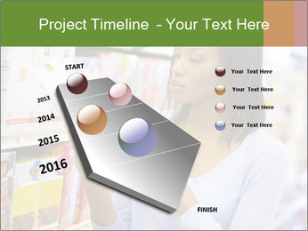 0000078952 PowerPoint Template - Slide 26
