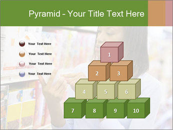 0000078952 PowerPoint Template - Slide 31