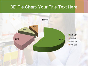 0000078952 PowerPoint Template - Slide 35