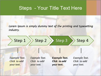 0000078952 PowerPoint Template - Slide 4