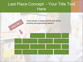 0000078952 PowerPoint Template - Slide 46