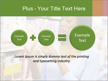 0000078952 PowerPoint Template - Slide 75