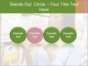 0000078952 PowerPoint Template - Slide 76