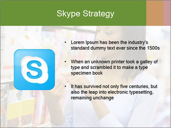 0000078952 PowerPoint Template - Slide 8