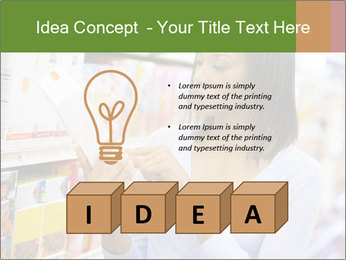 0000078952 PowerPoint Template - Slide 80