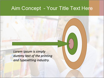 0000078952 PowerPoint Template - Slide 83