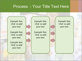 0000078952 PowerPoint Template - Slide 86