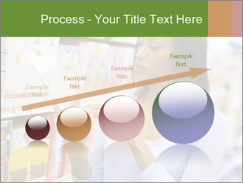 0000078952 PowerPoint Template - Slide 87