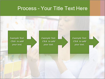 0000078952 PowerPoint Template - Slide 88
