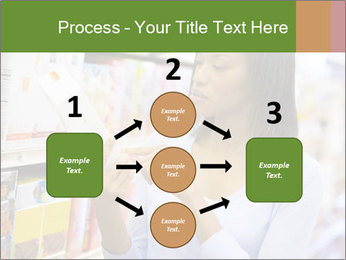 0000078952 PowerPoint Template - Slide 92