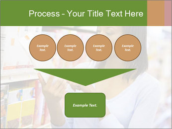 0000078952 PowerPoint Template - Slide 93