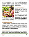 0000078952 Word Templates - Page 4
