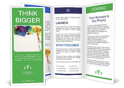 0000078953 Brochure Templates