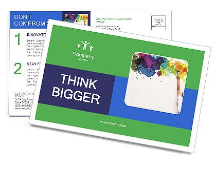 0000078953 Postcard Template