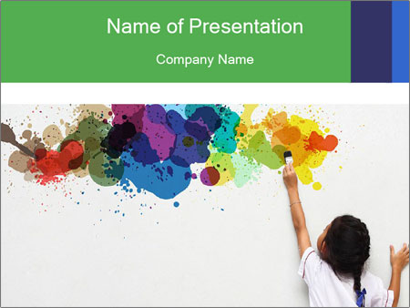 0000078953 PowerPoint Templates