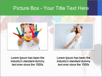 0000078953 PowerPoint Templates - Slide 18