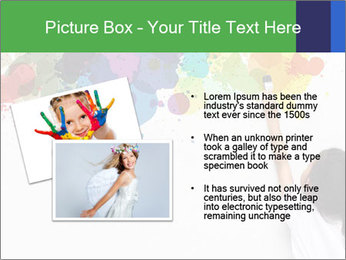 0000078953 PowerPoint Templates - Slide 20