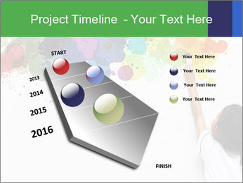 0000078953 PowerPoint Templates - Slide 26