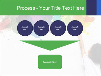 0000078953 PowerPoint Templates - Slide 93