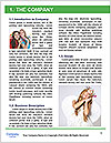 0000078953 Word Templates - Page 3