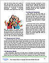 0000078953 Word Templates - Page 4