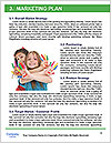 0000078953 Word Templates - Page 8