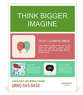 0000078954 Poster Template