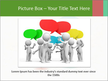 0000078954 PowerPoint Template - Slide 15