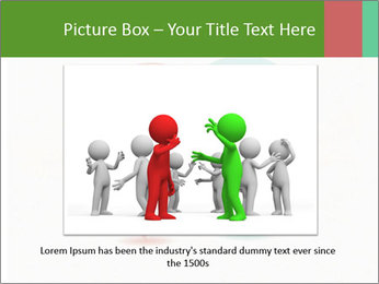 0000078954 PowerPoint Template - Slide 16