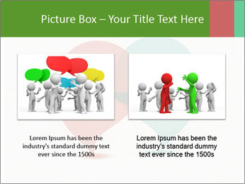 0000078954 PowerPoint Template - Slide 18