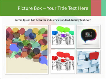 0000078954 PowerPoint Template - Slide 19