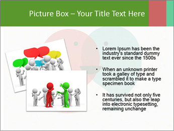 0000078954 PowerPoint Template - Slide 20