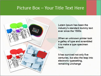 0000078954 PowerPoint Template - Slide 23